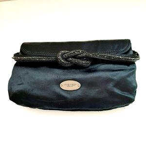💥3 for $30💥Nine West Night Bag